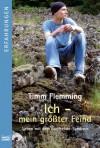 Ich Mein Größter Feindleben Mit Dem Borderline Syndrom - Timm Flemming