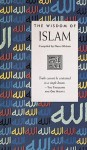The Wisdom of Islam - John O'Toole, John O'Toole