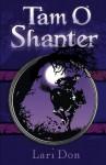 Tam O'Shanter - Lari Don