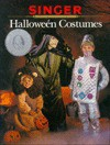 Halloween Costumes - Singer Sewing Company