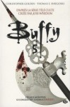 Buffy tome 5 (buffy, #5) - Collectif