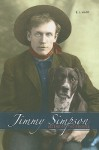 Jimmy Simpson: Legend of the Rockies - E.J. Hart