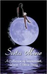 Sista Mine: A Collection of Inspirational, Intimate and Urban Poetry - Wanda Smith