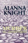 Murder by Appointment - Alanna Knight