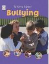 Bullying - Nicola Edwards