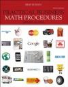 Practical Business Math Procedures, Brief Edition - Jeffrey Slater