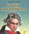 Ludwig Van Beethoven - Peggy Pancella