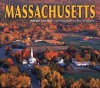 Massachusetts Impressions - Paul Rezendes