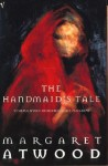 The Handmaid's Tale (Contemporary Classics) - Margaret Atwood