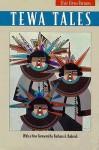 Tewa Tales - Elsie Clews Parsons