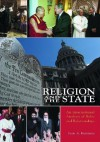 Religion And The State: An International Analysis Of Roles And Relationships - Scott A. Merriman