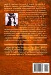 Ana la de Tejas Verdes. (Spanish Edition) - L. M. Montgomery, Philip Bates