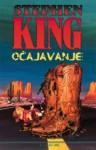 Očajavanje - Stephen King