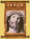 Jesus The Jew No One Knows - D. Smith