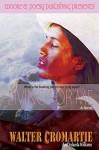 Living For Me - Walter Cromartie, Yolanda Williams, Chrishawn Simpson