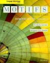 Cengage Advantage Books: Motifs, Volume II - Kimberly Jansma, Margaret Ann Kassen