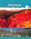 Arizona - Thomas K. Adamson