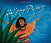 She Sang Promise: The Story of Betty Mae Jumper, Seminole Tribal Leader - Jan Godown Annino, Lisa Desimini, Moses Jumper