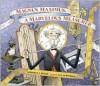 Magnus Maximus, A Marvelous Measurer - Kathleen T. Pelley, S.D. Schindler