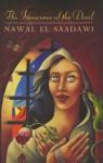 The Innocence of the Devil - Nawal El Saadawi, Sherif Hetata