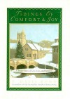 Tidings Of Comfort and Joy: A Tender Story Of Love, Loss, And Reunion - T. Davis Bunn