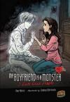 I Date Dead People (My Boyfriend Is a Monster) - Ann Kerns, Janina Grrissen
