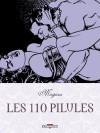 Les 110 Pilules - Magnus