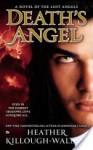 Death's Angel - Heather Killough-Walden