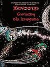 Gwiazdy dla Iznoguda (Iznogud, #5) - René Goscinny, Jean Tabary, Marek Puszczewicz