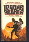 Logan's Search - William F. Nolan