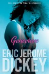 Genevieve [With Earbuds] (Other Format) - Eric Jerome Dickey, Richard Allen