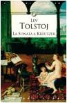 La sonata a Kreutzer - Leo Tolstoy, Giuseppe Donnini