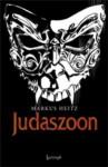 Judaszoon - Markus Heitz, Marcella Houweling