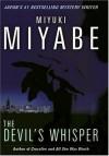 The Devil's Whisper - Miyuki Miyabe