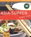 Asia-Suppen - Tanja Dusy