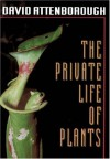 The Private Life of Plants - David Attenborough