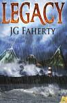 Legacy - JG Faherty