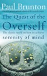 The Quest Of The Overself - Paul Brunton