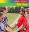 Fair Play - Sue Barraclough