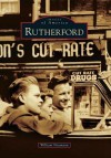 Rutherford (Images of America) - William Neumann