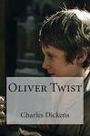 Oliver Twist (Spanish Edition) - Bracho Raul, Charles Dickens