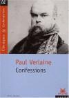 Confessions - Paul Verlaine