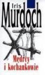 Mędrcy i kochankowie - Łukasz Nicpan, Iris Murdoch