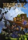 Le Donjon de Naheulbeuk, Tome 8 - John Lang, Marion Poinsot