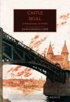 Castle Skull - John Dickson Carr, Martin Edwards