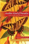 Another Kind of Paradise: Short Stories from the New Asia-Pacific - Trevor Carolan