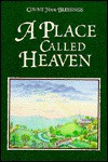 Place Called Heaven - Catherine L. Davis