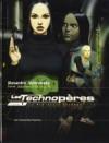 Les Technopères, tome 1. La Pré-école Techno - Alejandro Jodorowsky, Zoran Janjetov, Fred Beltran, Alexandro Jadorowsky