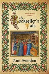 The Bookseller's Tale - Ann Swinfen