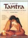 El Arte Del Tantra (Spanish Edition) - Guillermo Ferrara